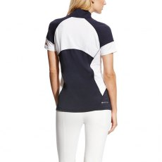 Ariat Cambria Jersey Baselayer