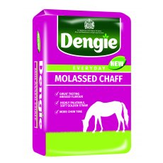 Dengie Everyday Molassed Chaff