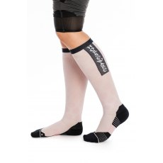 Horseware Technical Sport Sock