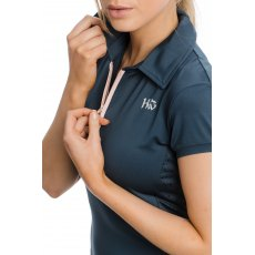 Horseware Orla Technical Polo