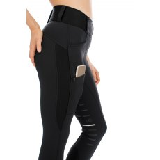 Horseware Hybrid Aqua Pull Up Breeches