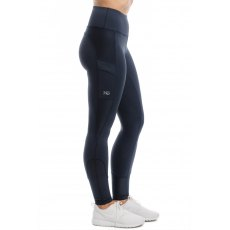 Horseware Riding Tights - Silicon