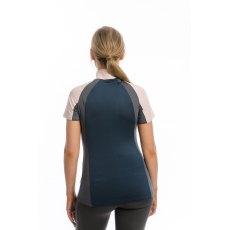 Horseware Aveen Tech Short Sleeved Top
