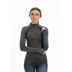 Horseware Aveen Tech Long Sleeved Top