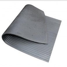 Stanbridge Rubber Stable Mat 17mm
