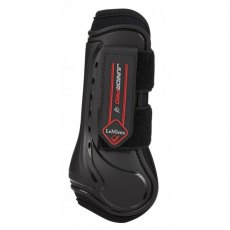 LeMieux Junior Pro Tendon Boot