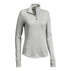 Ariat Gridwork 1/4 Zip