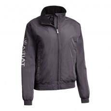 Ariat Stable Jacket