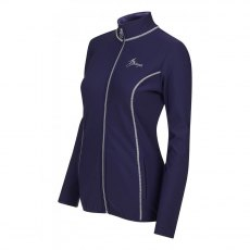 LeMieux My Lemieux Madrisa Fleece