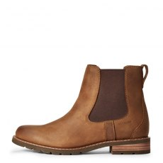 Ariat Wexford Waterproof Boot
