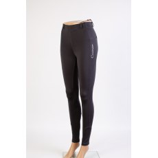 Cameo Equine Riding Tights