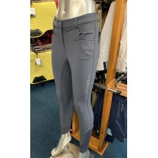 Apollo Air Waterproof Breeches