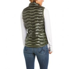 Ariat Ideal 3.0 Down Vest