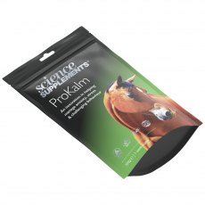 Science Supplements ProKalm Pouch