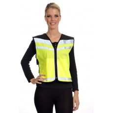EquiSafety Air Waistcoat