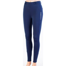 Cameo Equine Thermo Tech Riding Tights