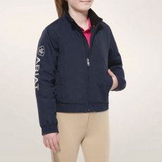 Ariat Youth Stable Jacket