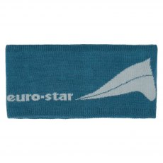 Euro-Star Wills Headband