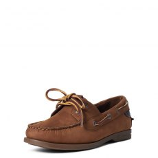 Ariat Antigua Deck Shoes