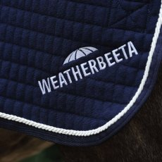 Weatherbeeta Thermocell Quarter Sheet