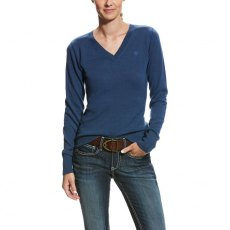 Ariat Ramiro Sweater
