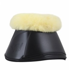 Woof Wear Smart Overreach Boots - Sheepskin Collar