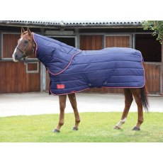Shires Tempest 200 Stable Rug & Neck