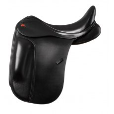 Kent & Masters S-Series Dressage Low Profile Surface Block
