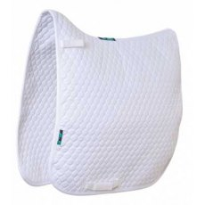 Griffin Nuumed Everyday Pad Dressage