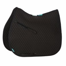Griffin Nuumed Everyday Pad GP