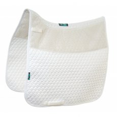 Griffin Nuumed Anti Slip Pad Dressage