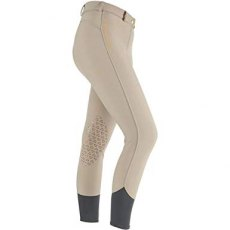 Shires Aubrion Campbell Breeches