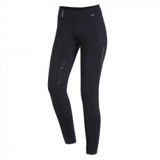 Schockemohle Riding Tights Full Seat