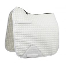 LeMieux Dressage Cotton Square