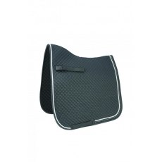 Hy HyWither Diamond Touch Dressage Pad