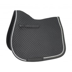 Hy HyWither Diamond Touch Saddle Pad
