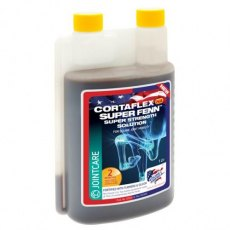 Equine America Cortaflex HA Super Strength Solution