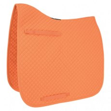 Hy HyWither Competion Dressage Pad