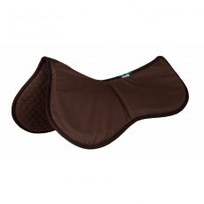 griffin nuumed Half Shimmy Pad Without Wool