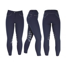 Hy HyPerformance Selby Cool Ladies Breeches