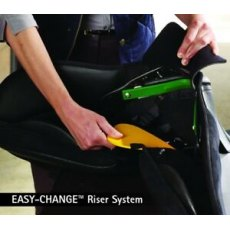 Wintec EASY-CHANGE Riser System Individual Riser
