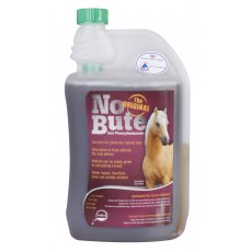Natraliving Horse No Bute