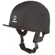 Champion Laurel Hat Cover