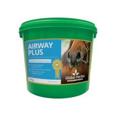Global Herbs AirwaysPlus