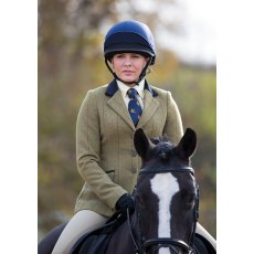 Shires Aubrion Saratoga Jacket
