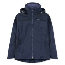 MUSTO Canter Lite BR1 Jacket