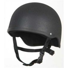 Champion Advantage Skull Cap