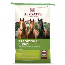 Heygate Horse & Pony Mix