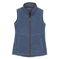 MUSTO Glemsford PT Fleece Gilet