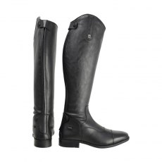 Hy HyLand Sicily Riding Boot